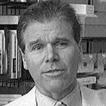 Lawrence H. Diller, MD